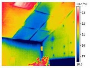 bilan-thermique-interieur