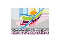 logo-arbresle