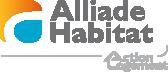 logo-alliade