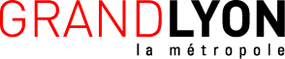 logo-grand-lyon