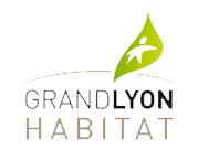 logo-grand-lyon-habitat