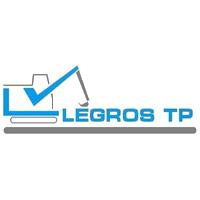 legros-tp