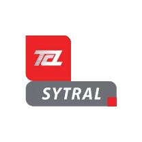 logo-tcl-sytral