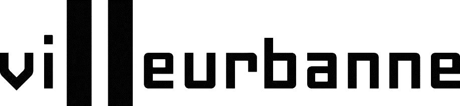 logo-villeurbanne
