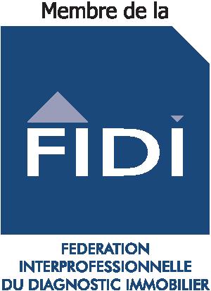 Abeximmo rejoint la FIDI